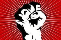 Proglas radnika i građana Tuzle: Žele ujednačavanje plaća i oduzimanje nelegalno stečene imovine