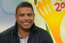 Ronaldo: Sanjam da sam mlađi i lakši, pa da zaigram na SP-u