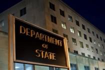 SAD daju 300 miliona dolara pomoći Afganistanu