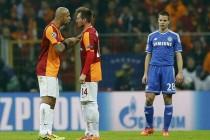 Mancini: Hajrović nije igrao loše, ali sam ga morao izvesti