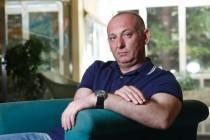Latin: Aktuelne političke elite u BiH će biti smijenjene