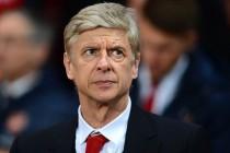Wenger: Promašeni penal je uništio i publiku i nas
