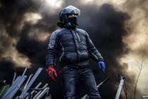 Sporazum vlasti i opozicije, Timošenko uskoro na slobodi