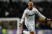 Bit će teško nadmašiti učinak od 69 golova iz prošle godine, sanjam Ligu prvaka