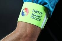 UEFA kaznila Fudbalski savez Srbije zbog rasizma