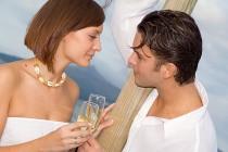 Naučite tajnu: kako privući muškarca koji vam se sviđa
