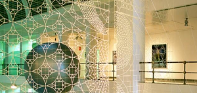 U Collegium artisticum stiže izložba «Tradition-Reversal»