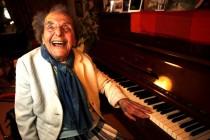 Umrla najstarija poznata osoba koja je preživjela holokaust