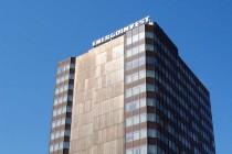 Zagreb: Končar i Energoinvest zajedno na trećim tržištima