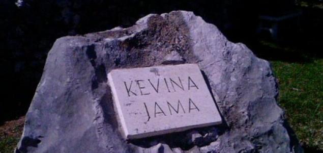 Kevin jamac Tomislav Karamarko
