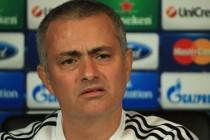 'NE ZNAM IMA LI ETO'O 32 ILI 35 GODINA' Ovako je Mourinho opisao svog napadača