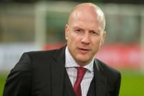 Nevjerovatno neukusna izjava direktora Bayerna