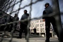 Što smo sve slagali o Bosni i Hercegovini