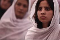 Afganistan legalizirao premlaćivanje žena!