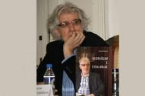Esad Bajtal: Mito i korupcija…