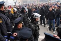 Podrška narodu Bosne i Hercegovine