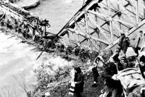 Obilježavanje 73. godišnjice Bitke za ranjenike na Neretvi 7. maja