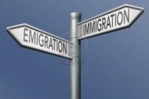 Oslo: Bez referenduma o imigraciji