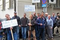 VELIKO ISTRAŽIVANJE: 10 najvećih privatizacijskih pljački u Bosni i Hercegovini
