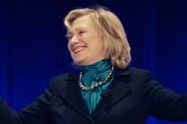 Predsjednička predizborna kampanja u USA: Clintonova, druga (II)