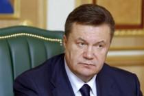 Janukovič: Nisam pobjegao, bio sam primoran napustiti Ukrajinu