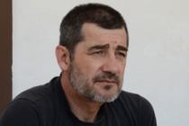 Semir Drljević Lovac : Ako ovakva situacija ostane HDZ i SDA će moći promijeniti i ime grada