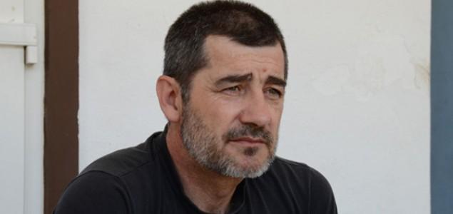 """Semir Drljević Lovac: Demokratija nam je pod embargom, jedini način da se negdje """"uplekamo"""" su Opšti izbori"""