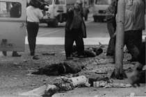 20 godina od zločina na Markalama