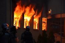 Dan kada se Mostar ujedinio u borbi protiv dvadesetogodišnje pljačke
