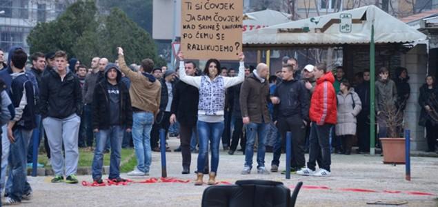Zlatko Dizdarević: Pozvani vrag došao po svoje, i to s ozbiljnim zakašnjenjem