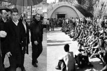 Žrtve krvnika Zlatana Mije Jelića, logoraši Mostara pisali Milanoviću: Nemojte nas ponživati nagrađujući zločine nad nama