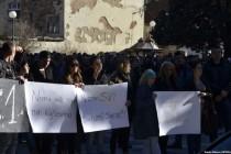 Plenumi građana u stalnom zasjedanju, Hoyt i Füle u Sarajevu