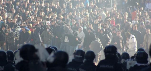 Godišnjica početka protesta: Hoće li se ponoviti dane ponosa?