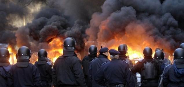 Dvogodišnjica demonstracija: BiH je prenapuhana guma