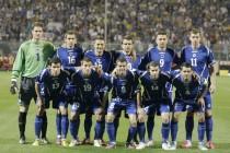 Danas žrijeb u Nici: 53 reprezentacije počinju trku za mjesto na Euro 2016.
