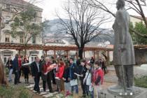 Dodjelom nagrada završen Šantićev festival djece pjesnika u Mostaru