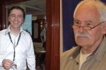 Roko Markovina i Sergio Šotrić u Mostaru: Ne pitaj se što Europa može uraditi za tebe – pitaj se što ti možeš uraditi za Mostar