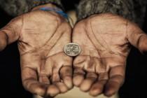 Siromaštvo optrećuje Češku najmanje u EU, na granici siromaštva živi 1,5 miliona ljudi