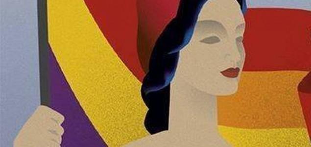 Solidarnost sa ženama Španjolske