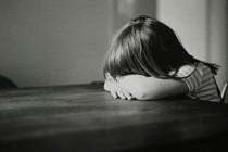 U BiH nema baze podataka o seksualnom zlostavljanju djece