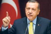 Erdogan odbacuje kompromitujuće snimke kao lažne