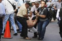Krvavi prosvjedi i u Venezueli, povećava se broj mrtvih