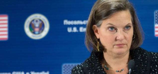 SAD traži odlučnost od političara BiH