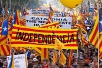 Ustavni sud: Neustavno sazivanje referenduma u Kataloniji
