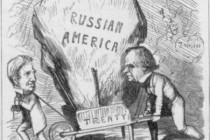 Pokrenuta peticija za vraćanje Aljaske Rusiji