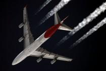 Prva tužba protiv Boeinga zbog nesreće u Etiopiji