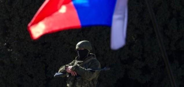 Putin naredio trupama u blizini Ukrajine da se vrate u baze