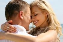 7 neodoljivih vrsta zagrljaja koje vam muškarac može dati