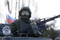 Čelnici EU i G-7 osudili rusko kršenje ukrajinskog suverentiteta