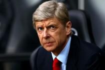 Wenger bi mogao napustit Arsenal
